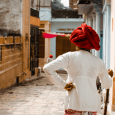 India holds one of the richest cultural heritage and the oldest civilizations in the world. It has achieved an extremely over the top socio-economic progress with fascinating aspects that lie […]