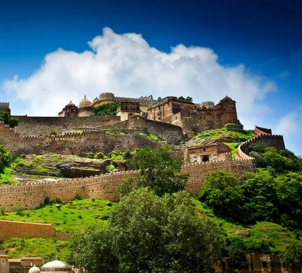 Kumbhalgarh_Fort1