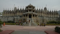 Planning a visit to Ranakpur? Well, look no further. We have compiled an exhaustive list of FAQ's which would help any traveller coming to this destination. Why is Ranakpur A […]