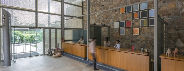 Many of the hotels & resorts in Rajasthan cater to the leisure segment of travellers. The best hotels in Ranakpur & Kumbhalgarh cater almost exclusively to the leisure travellers. The […]