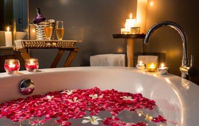 Mana Hotels Ranakpur Resorts Best Hotels In Ranakpur