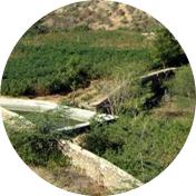 HaldiGhati
