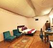 room_img