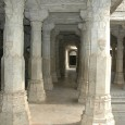 There is something brilliant about ancient architecture that modern architecture will never be able to parallel. The Ranakpur Jain temple, dedicated to Bhagwan Rushabhdev, is one of those structures that […]
