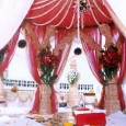 Destination weddings are becoming increasingly popular in India. They are the best way to ensure complete participation from guests without allowing them being distracted by their daily lives. Depending on […]
