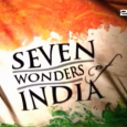 In 2008 – 2009, the Ministry of Tourism of the Government of India along with premier news channel NDTV did a nationwide survey of the 7 wonders of India. Amongst […]