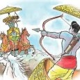 The festival of Dushera is celebrated all over India, Bangladesh and Nepal. It is known by different names in different parts of the Indian subcontinent and is celebrated on the […]