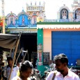 Kanyakumari, the town which marks the end of the geographical mainland of the Indian peninsula is indeed exotic. Also known as Cape Comorin, the place is filled with truly wonderful […]