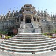 While Rajasthan is known for its grandeur and tales of honour, it is also an important seat of devotion in India and has a number of important Hindu and Jain […]