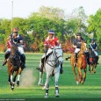 Polo – the very name conjures up visions of aristocracy, excellence, style and rare athletic prowess! It is a game that represents power, adventure, beauty, elegance, graceful teamwork, class and […]
