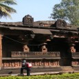 Belgaum, one of the oldest and largest cities of Karnataka, is popularly referred to as the 'city of heroes'. This is one of the most important centers of art and […]