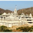 Among Rajasthan's most famous tourist hot spots is Ranakpur. Located in a valley on the western side of the Aravalli range, the closest railway station to reach Ranakpur is the […]