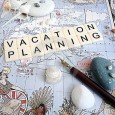 Unlike many American nuclear families, the Indian family unit is a large one. This can lead to a major hassle when planning a family vacation. While the elders in […]