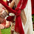 Marwari weddings are known for their opulence. In fact, a budget of over Rs. 100 crore among the rich, or even upper middle class families (on the daughter's side) is […]