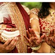 The Jain community has its own rich customs and traditions that govern nuptial ceremonies. Here's a sneak peek for you! The Laghana Lekhan ceremony finalises the marriage decision through a […]
