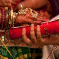 A wedding is one of the most important events in a person's life and, mostly, all of us seek to add the appropriate touch of grandeur and beauty to the […]
