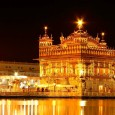 Punjab is known for many things, chief among them are its cuisine, culture and history. Major tourist hot spots here include Amritsar, Ludhiana and Patiala. The state has great railway […]