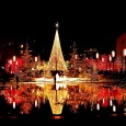 While India's temperate climate means that most of it cannot enjoy the snow scenery that Hollywood movies show us, there are definitely a lot of beautiful Christmas experiences and destinations […]