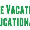 Supplement your child's classroom education with a fun and informative trip this summer! Educational vacations are a must to encourage a sense of discovery and adventure and to harness your […]
