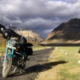 "They say, ""Four wheels move the body, two wheels move the soul."" The biker in you totally knows what they mean! The thrill of a road trip on your beautiful […]"