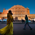 Jaipur is not only the capital city of the land of Kings, Rajasthan, but also its largest and perhaps most well connected city. The Pink City not only is home […]