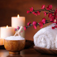 The Spa at Mana Hotels offers unmatched luxury and comfort to engage all your senses and keep your mind at peace.Transcend into a world of tranquility as you indulge in […]