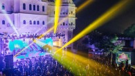 Along with preserving its legacy of keeping folk traditions in music and arts alive – today it isnot a surprise to see techno and trance blend with Rajasthani folk renditions […]