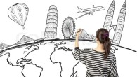 To understand how the internet has changed the world of travel, we must see how it usedto be. 20 years ago, it was mainstream publications and photo journals that decided […]