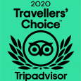 <Ranakpur, Rajasthan> – 8th August 2020 – Mana Hotels today announced it has been recognized as a 2020 Travelers' Choice award-winner for Hotels. Based on a full year of […]